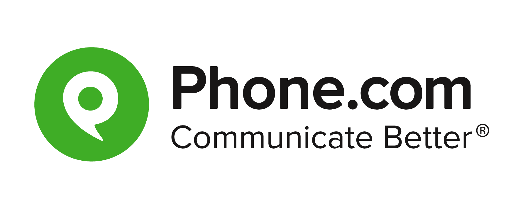 VOIP Business Phone Service & Business Phone Systems | Phone com