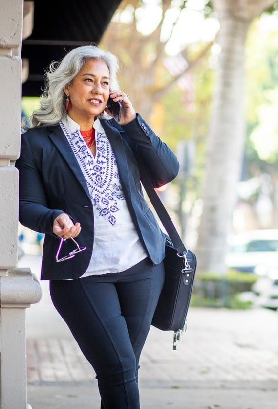 phone systems for employment professionals