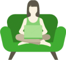 icon-couch.png