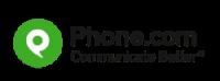 phonecom_logo_optimized.png